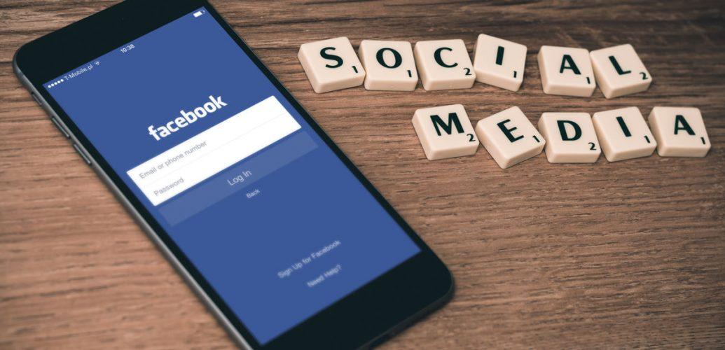 Marketing Online e Social Media Marketing