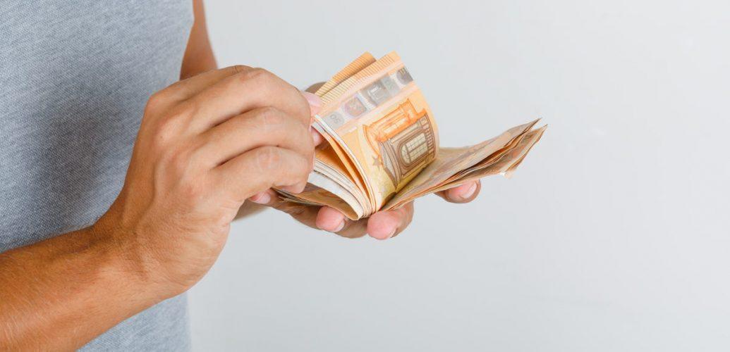 migliori-prestiti-novembre-2020